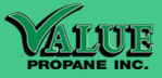 Value Propane Inc