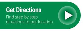 Get Directions | Find step by step directions to our location.